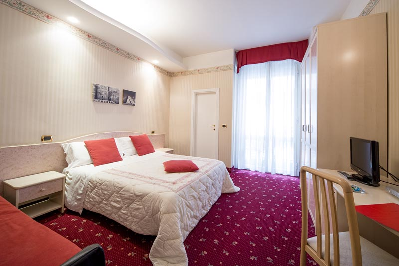 Les chambres for Chambres hote royan