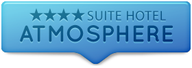 suite-hotel-atmosphere